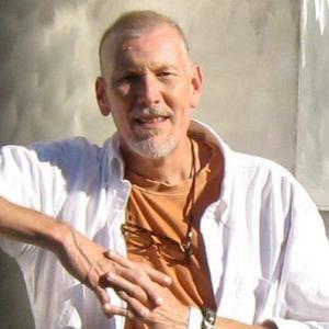 Martin Swinger, rainbow quest, board of directors, team, vice-president