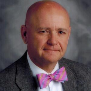 John Osterhout, liaison, team, rainbow quest