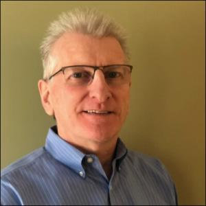 Les Flynn, rainbow quest, team, board of directors, vice-president of operations