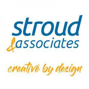 Stroud & Associates, liaison, design
